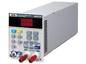 AC Loads, Electronic Loads, Programmable Loads