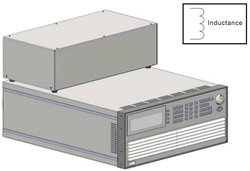 3D018-18 Extended PF Option